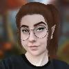zuzior's avatar