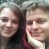 zuzka166's avatar