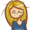 zuzkanime's avatar