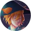 ZuzoHyuu's avatar