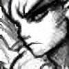 zuzu123's avatar