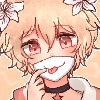 Zuzubuns's avatar