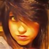 ZuzuCovert's avatar