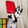 zuzufur's avatar