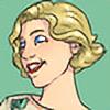 zuzuKH's avatar