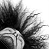 Zuzullo's avatar