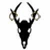 ZuzuZombi's avatar