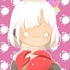 Zv33's avatar