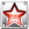 zv3zda's avatar