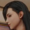 Zvair's avatar
