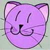zvake-make's avatar