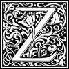 zvannzong's avatar