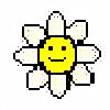 zvdvvdvz's avatar