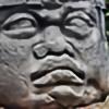 zvegi's avatar