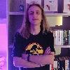 Zveiner's avatar