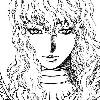 Zvekooo's avatar