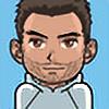 zvengeance6661's avatar