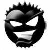Zverko69's avatar