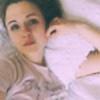 Zvetok-Sacura's avatar