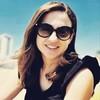 zvezdica's avatar