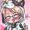 zvezdnyy's avatar