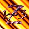 ZvezdochetA's avatar