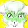 Zvezdochka-lol's avatar
