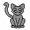 Zvezdolapka's avatar