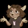 zvezduk's avatar