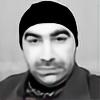 zviad1i's avatar