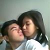 zviray's avatar