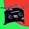 zvita's avatar