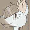 zVivi's avatar