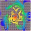 Zvk's avatar