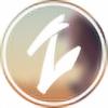 Zvn's avatar