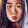 zvoehi's avatar