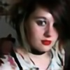 Zvoruna29's avatar