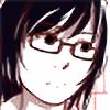 zvuc's avatar