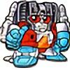 zvwxy's avatar