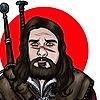 zwaard-drager's avatar