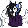 zwaph's avatar