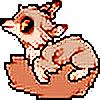 Zwarke's avatar