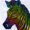 Zwartepaard's avatar