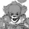 ZWbeepbeep's avatar