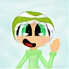 Zweettooth101's avatar