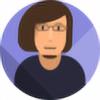 zweieck2's avatar