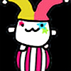 zweilous12's avatar