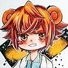 zweinszwolf's avatar