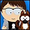Zwerg-im-Bikini's avatar