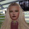 zwerg8's avatar